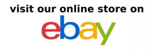 ebay-store
